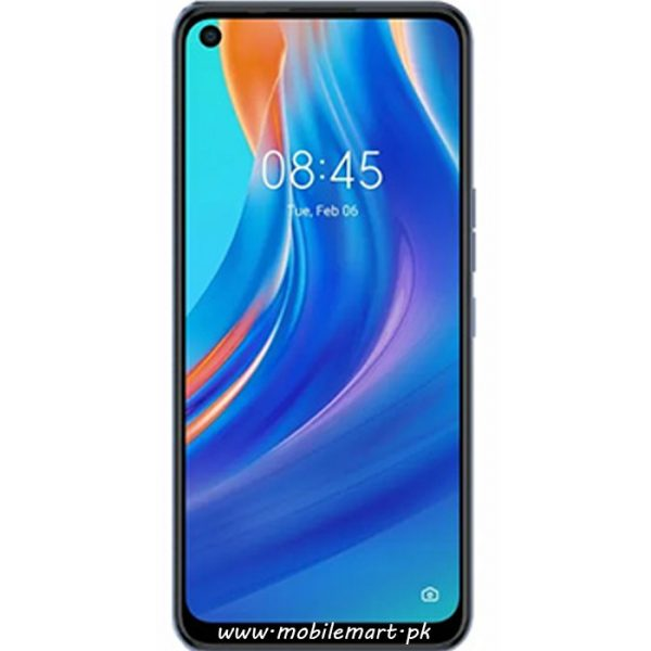 Tecno Spark 7 Pro price in Pakistan | daily updated Tecno including specs & information | MobileMart.Pk | Tecno Mobile |Best Tecno Mobile Online Purchase in Pakistan |
