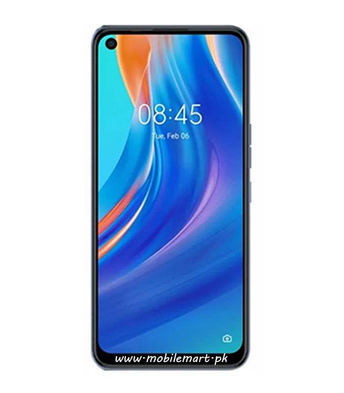 Tecno Spark 7 Pro price in Pakistan   daily updated Tecno including specs & information   MobileMart.Pk   Tecno Mobile  Best Tecno Mobile Online Purchase in Pakistan  