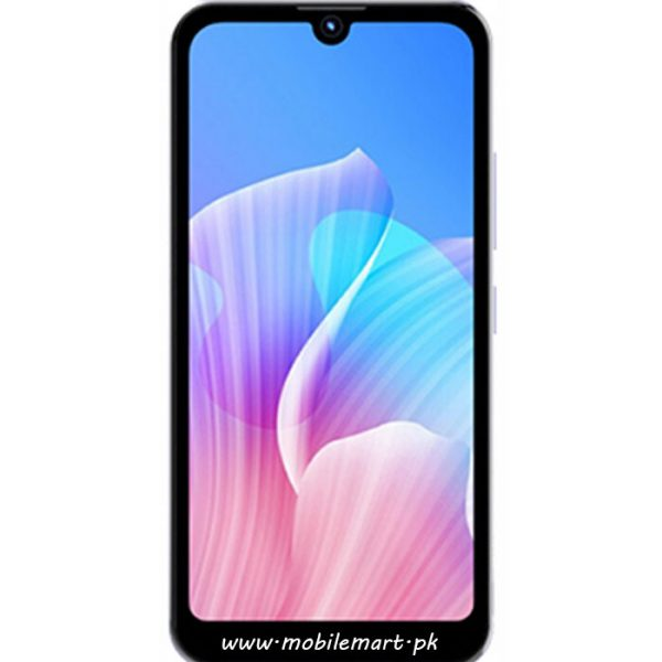 itel A26 price in Pakistan | daily updated Tecno including specs & information | MobileMart.Pk | itel Mobile |Best itel Mobile Online Purchase in Pakistan |