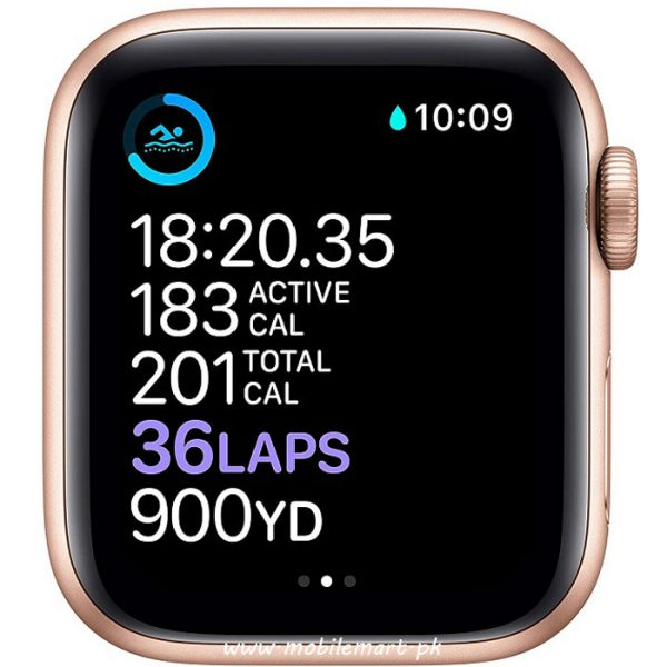 Apple-Watch-Series-6-With-Sports-Band-Gold-Aluminum-Case-6
